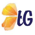 App logo 114x114