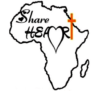 Share heart logo 12