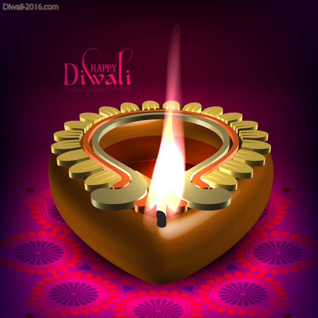 Latest happy diwali image 33