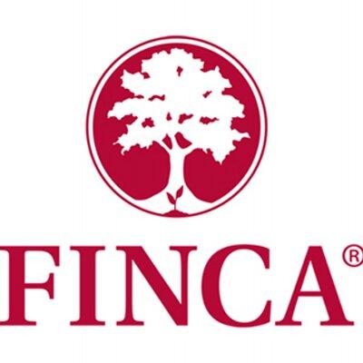 Banking Services Supervisor at FINCA Microfinance Bank