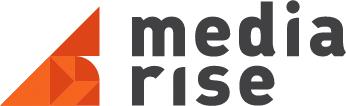 Mediarise