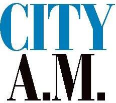 Cityam