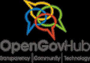 Opengovhub